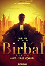 Birbal