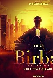 Birbal Trilogy