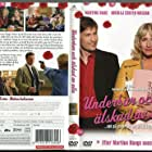 Underbar och älskad av alla (och på jobbet går det också bra) (2007)