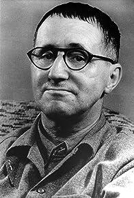 Primary photo for Bertolt Brecht
