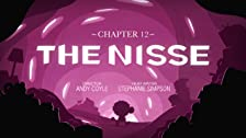 Chapter 12: The Nisse