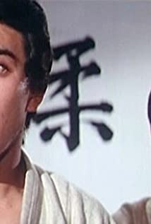 Kuan-Wu Lung Picture