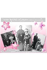 War Brides of Japan