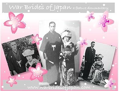 Best free movie websites no download War Brides of Japan [Mpeg]