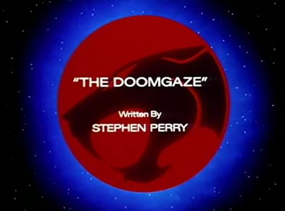 Full movie mp4 hd download The Doomgaze by [480x320]