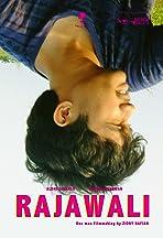 Rajawali