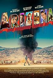 فيلم Arizona مترجم