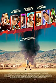 Arizona en streaming vf complet
