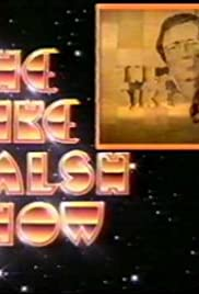 Episode dated 16 August 1979 Poster