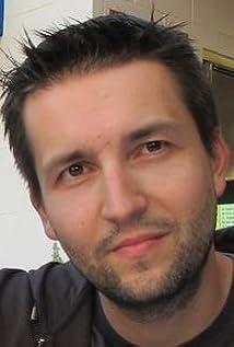 Pavel P. Bozhkov Picture