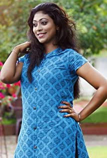 Divya Gopinath - IMDb