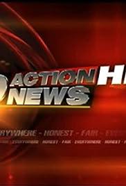 CBS 19 News