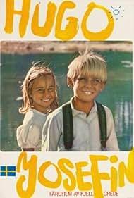 Hugo och Josefin (1967)