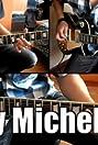 Guns N' Roses: My Michelle