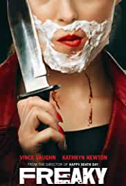 freaky 2020 english movie watch online free