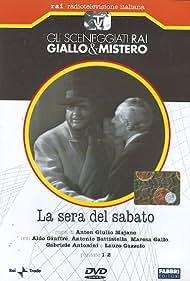La sera del sabato (1966)