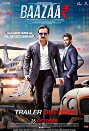 Baazaar 2018 HD Full Movie Watch Online Download thumbnail