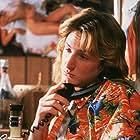 Sean Penn in Fast Times at Ridgemont High (1982)