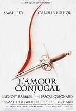 Conjugal Duty