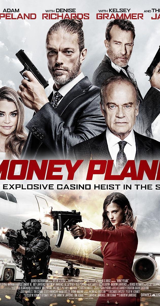 смотреть фильм казино джек онлайн бесплатно в хорошем качестве hd 720