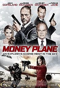 Primary photo for Money Plane
