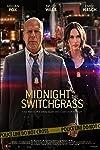 Midnight in the Switchgrass (2021)
