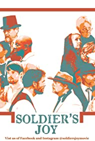 Soldier's Joy (2018)