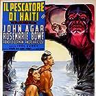 The Golden Mistress (1954)