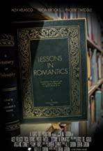 Lessons in Romantics