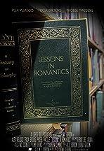 Lessons in Romantics