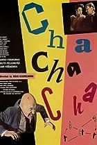 Cha Cha Cha (1989) Poster