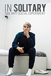 In Solitary: The Anti-Social Experiment