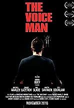 The Voiceman