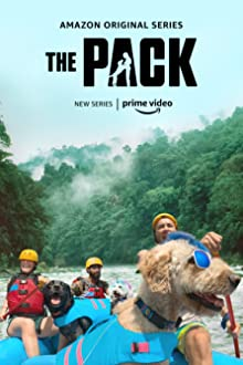 The Pack (2020– )