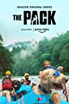 The Pack (2020)