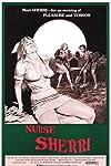 Nurse Sherri (1978)
