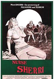 Nurse Sherri (1978) 1080p