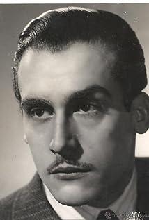 Luis Peña Picture