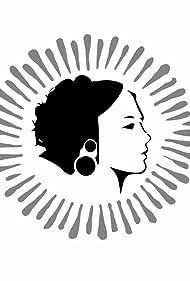 Miss Teri (2016)