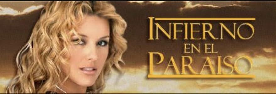 Siti Web per scaricare nuovi film Infierno en el Paraíso: Infierno en el Paraíso (1999)  [640x352] [720x400] [640x352]