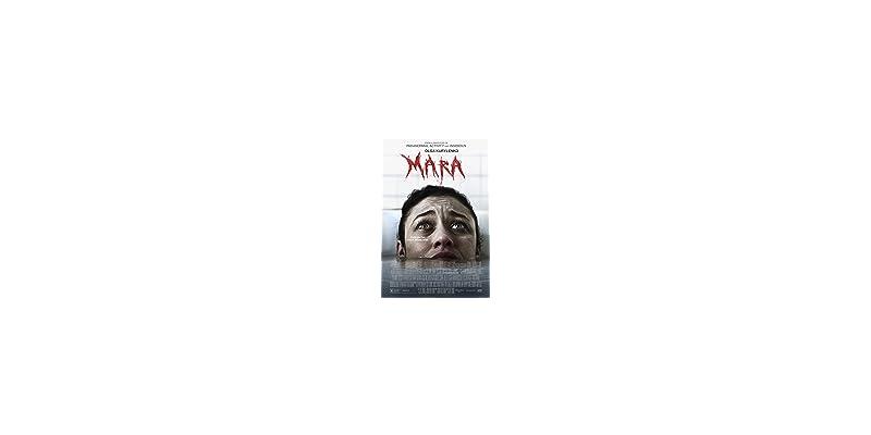 Mara (Yaske)