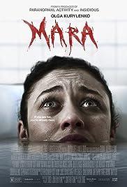 Mara (ver online)