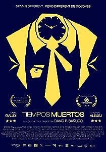 Adult downloadable movies Tiempos muertos [1920x1600]