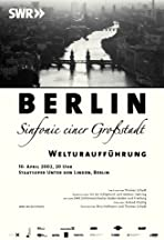 Berlin Symphony