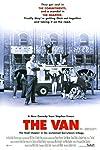 The Van (1996)