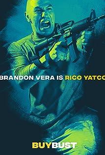 Brandon Vera Picture