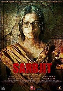 Sarbjit by Sanjay Gupta
