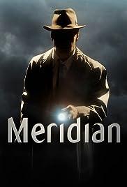 Meridian Poster