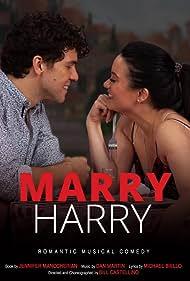Marry Harry (2020)