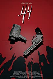 .44 Poster